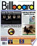9 Feb 2002