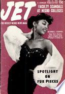 15 Jan 1953
