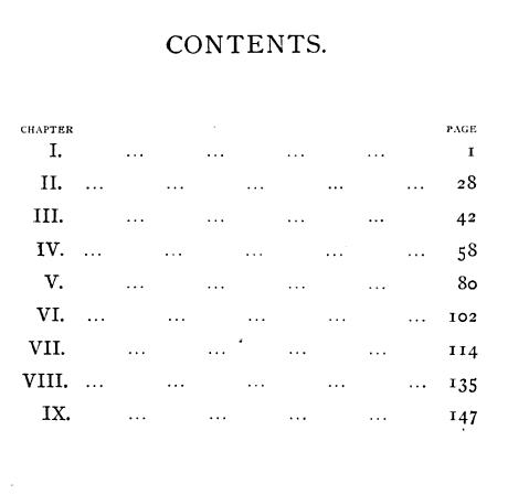 [merged small][merged small][merged small][ocr errors][merged small][merged small][merged small][merged small][merged small][merged small][merged small][merged small][merged small][merged small][merged small][merged small][merged small][merged small][merged small][merged small][merged small][merged small][merged small][merged small][merged small][merged small]
