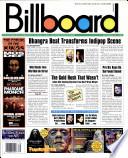 25 Sep 1999