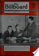31 Jan 1948