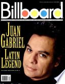 2 Oct 1999