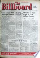 4 May 1959