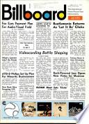 6 Jun 1970