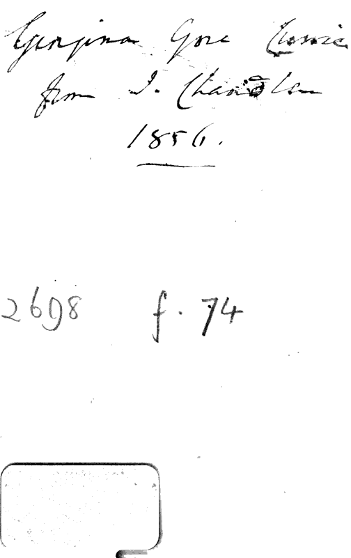 [graphic][ocr errors][ocr errors][ocr errors][ocr errors][ocr errors][graphic]