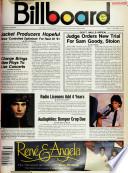 8 Aug 1981