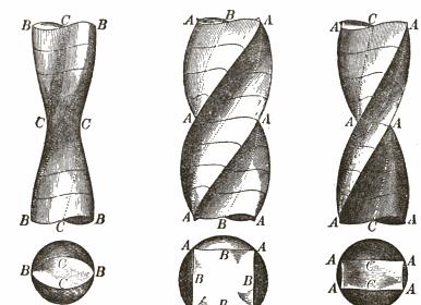 [graphic][graphic][merged small][graphic][merged small]