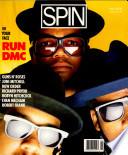 May 1988