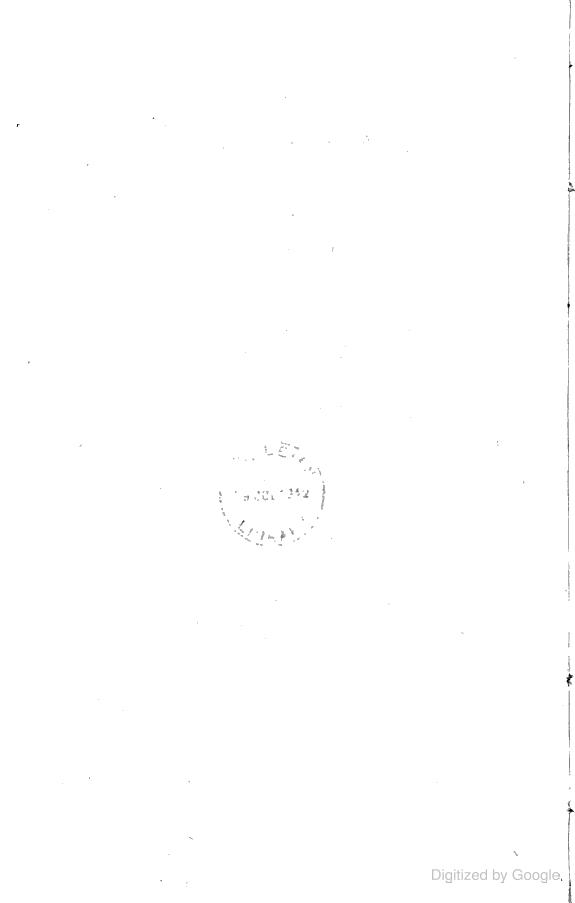 [ocr errors][merged small][merged small][ocr errors][ocr errors][merged small][merged small][ocr errors][ocr errors][merged small][merged small][merged small]