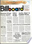 19 Aug 1972