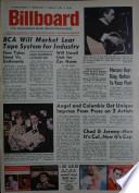 27 Mar 1965