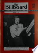 3 Jan 1948
