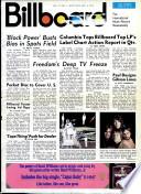 19 Apr 1969