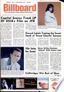 5 Feb 1966