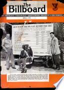 3 Apr 1948