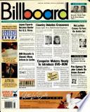 28 Jun 1997