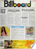 24 Jul 1982
