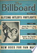 22 Jan 1944