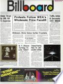 4 Feb 1978