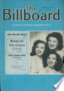 14 Dec 1946