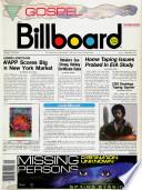 2 Oct 1982