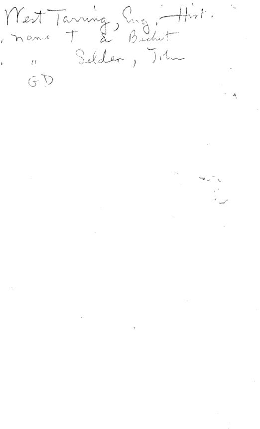 [merged small][merged small][merged small][merged small][ocr errors][merged small][ocr errors]
