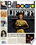 21 Feb 2004