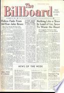 29 Dec 1956