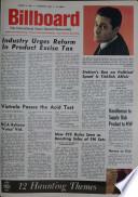 8 Aug 1964