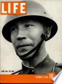 3 Oct 1938