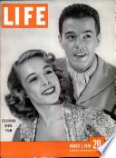 7 Mar 1949
