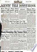 7 Feb 1948