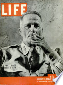 20 Aug 1945