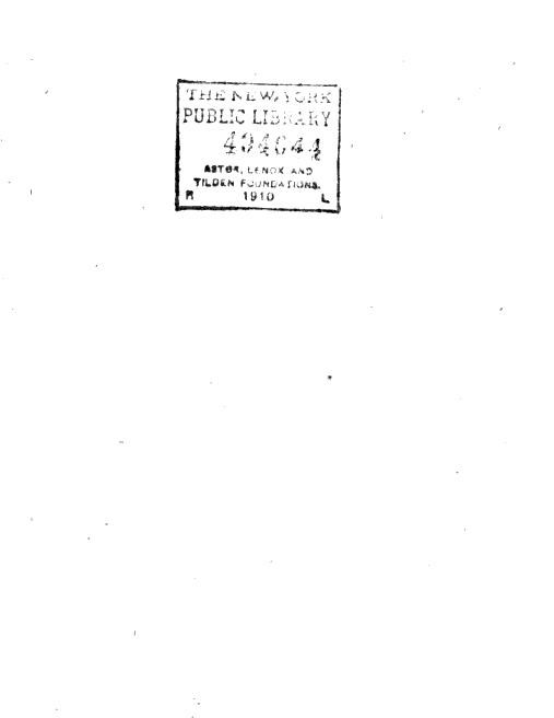 [merged small][ocr errors][merged small][ocr errors][merged small][ocr errors][merged small][ocr errors][ocr errors][ocr errors]
