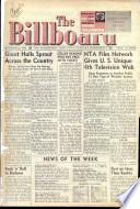 22 Sep 1956