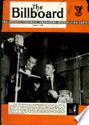 5 Jun 1948