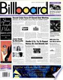 23 Mar 1996