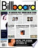 22 May 1999