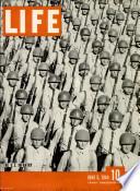 5 Jun 1944
