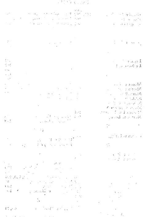 [ocr errors][ocr errors][merged small][merged small][ocr errors][merged small][merged small][ocr errors][ocr errors][merged small][ocr errors][ocr errors][ocr errors][ocr errors][ocr errors][ocr errors][ocr errors][ocr errors][ocr errors][ocr errors][ocr errors][ocr errors][merged small][ocr errors]