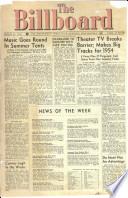 21 Aug 1954