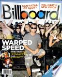 5 Aug 2006