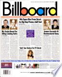 26 Apr 2003