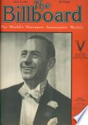 22 May 1943