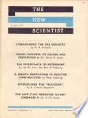 25 Jul 1957