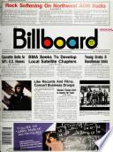 12 Jul 1980