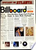8 Aug 1970