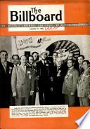 25 Mar 1950
