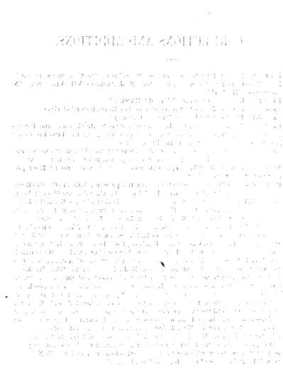 [ocr errors][ocr errors][ocr errors][ocr errors][merged small][ocr errors][ocr errors][ocr errors][merged small][ocr errors][ocr errors][ocr errors][ocr errors][ocr errors][ocr errors][ocr errors][ocr errors][merged small][ocr errors][ocr errors]