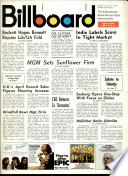 15 Aug 1970